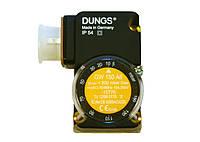 Dungs GW 150 A6