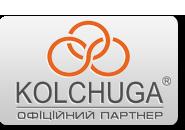 Защиты двигателя Кольчуга