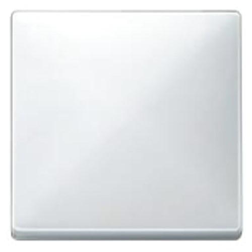 Клавиша 1-я  Merten SD Полярно белый MTN412119