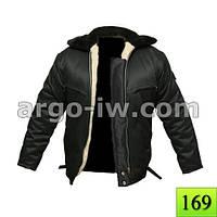 Куртка охранника.куртка охранника зимняя