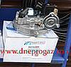 Газовый редуктор Tomasetto АТ 07 до 100 л.с.(Оригинал)