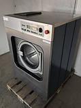 Miele WS Professional 5101 Waschmaschine 10kg, фото 2