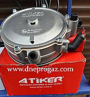 Электронный редуктор Atiker VR01 до 90 kW (120 л.с.)