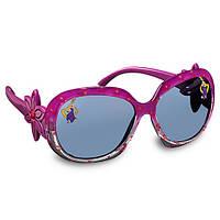 """Детские очки от солнца """"Рапунцель"""" Disney (оригинал)"""
