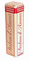 Духи с феромонами для женщин PARFUM D'AMOUR, 3 мл.