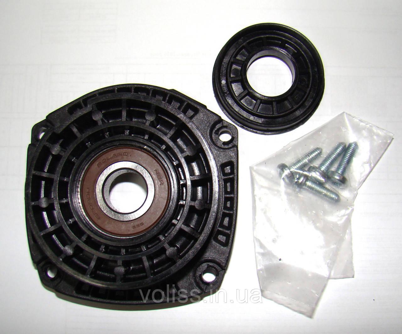 Фланец для GWS 20-230 Bosch