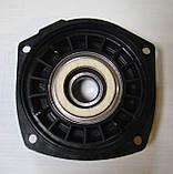 Фланец для GWS 20-230 Bosch, фото 2