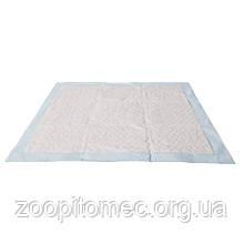 Пелюшки для собак GENICO BASIC 60*60 см 50 шт