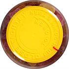 L'il Critters Omega-3 Assorted Fruit 120 шт витамины детские жевательные, фото 4