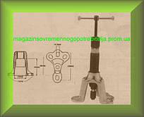 Гидравлический съемник Jonnesway AE310028 обратный молоток