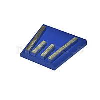 Фреза алмазная тип Франкфурт DIAM №0 бетон 110522