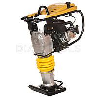 Вибротрамбовка DIAM VN-75/5.5H (Honda) 630050