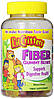 L'il Critters Fiber 90шт  витамины детские жевательные