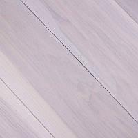 Паркетная доска Ясень браш 038, фото 1