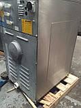 Промышленная стиральная машина Lavamac LH 95, фото 3
