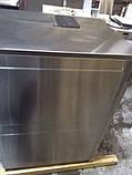 Промышленная стиральная машина Lavamac LH 95, фото 5