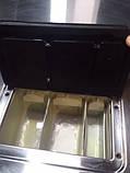 Промышленная стиральная машина Lavamac LH 95, фото 6