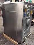 Промышленная стиральная машина Lavamac LH 95, фото 4