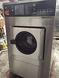 Промышленная стиральная машина Lavamac LH 95, фото 2