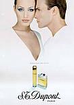 Dupont pour Femme EDP 30 ml Парфюмированная вода (оригинал подлинник  Франция), фото 3