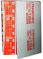 Пенополистирол экструдированный Техноплекс 1180x580x40 мм. (0,68 м.кв.)