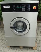 Промышленная стиральная машина IPSO HW 131 C, фото 1