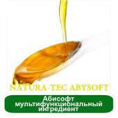Абисофт - мультифункциональный ингредиент , 1 кг
