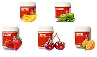 Вкусовая добавка для приготовления сахарной ваты со вкусом и ароматом ягод и фруктов Gold Medal Flossine Вкусо