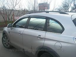 Автомобильная пленка GRADIENT переходник серебро