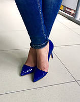 Туфли копия Zara