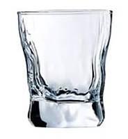 Набор стаканов 6шт. luminarc Акс.Trek 5454e