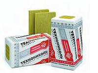 Утеплитель базальтовый Техноблок Стандарт 50 мм