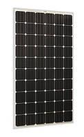 Солнечная панель 250 Вт, монокристалл