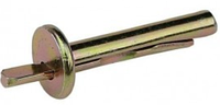 Дюбель для подвесных потолков ТДН 6 х 40 мм (100 шт)