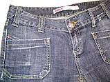 Шорти джинсові ONLY 38 р.., фото 3