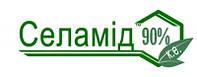 Селамид, к.э. (ацетохлор, 900 г/л, аналог Харнес)