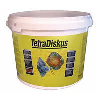 Корм для дискусів Tetra Discus, 10000 мл 126176