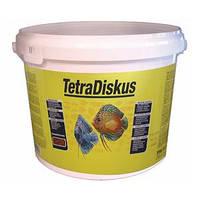 Корм для дискусов Tetra Discus, 10000 мл 126176