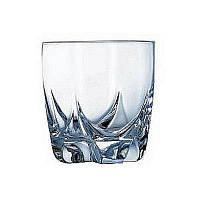 Набор стаканов 6шт. luminarc Lisbonne 5105c