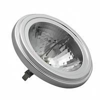 Лампа галогенная BRILUM AR-111 12V 35W 3000K