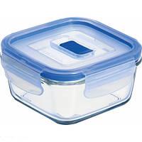 Емкость для еды 380мл luminarc Pure Box Active 5627j