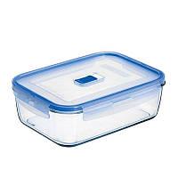 Емкость для еды 820мл luminarc Pure Box 5629j-7680h