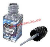 Термопаста универсальная Zalman (ZM-STG1)