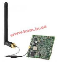Коммуникационный модуль с процессором 32-bit ARM 7 Core, IEEE 802.11 b/ g, интерфей (MiiNePort W1-T)