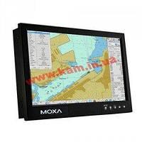 """24"""" Морской LCD Монитор MVA, 1920x1080 (MD-124Z)"""