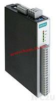 Станция удаленного дискретного ввода/ вывода, 16DI, интерфейс RS-485 (ioLogik R1210-T)