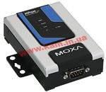 Ethernet сервер c криптозащитой данных с интерфейсом RS-232/ 422/ 485 (1 порт) (NPort 6150)