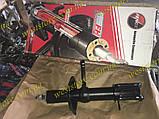 Амортизатор Ваз 2108 2109 21099 2113 2114 2115 передний левый (масло) Фенокс Fenox стойка разборная A61546C1, фото 5