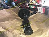 Амортизатор Ваз 2108 2109 21099 2113 2114 2115 передний левый (масло) Фенокс Fenox стойка разборная A61546C1, фото 6