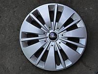 Оригинальные колпаки на Ford (Форд) R16 Оригинал F1EC-1130-B1A